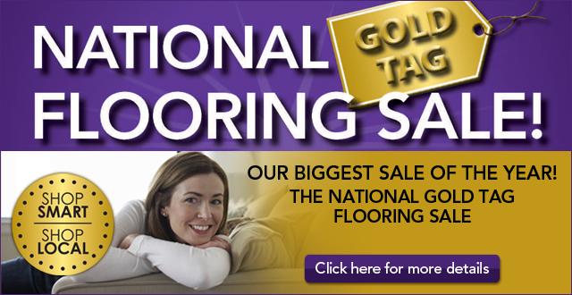Masters Flooring Company Flooring On Sale Keller S